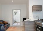 Vente Immeuble 180m² Thizy-les-Bourgs (69240) - Photo 1