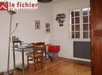 Vente Maison 6 pièces 138m² Saint-Avre (73130) - Photo 7