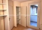 Location Appartement 4 pièces 83m² Gières (38610) - Photo 11