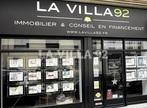 Location Appartement 1 pièce 16m² Courbevoie (92400) - Photo 7