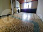 Vente Maison 8 pièces 125m² beuvry - Photo 3