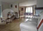 Vente Maison 8 pièces 148m² Hénin-Beaumont (62110) - Photo 2