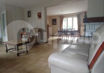 Vente Maison 8 pièces 148m² Hénin-Beaumont (62110) - Photo 1