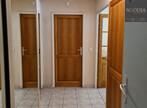 Location Appartement 67m² Saint-Nazaire-les-Eymes (38330) - Photo 7