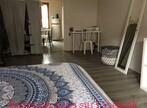 Location Appartement 1 pièce 41m² Romans-sur-Isère (26100) - Photo 9