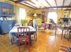 Vente Maison 6 pièces 124m² Vitry-en-Artois (62490) - Photo 1