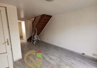 Vente Maison 2 pièces 36m² Berck (62600) - Photo 1