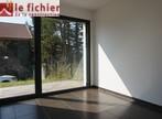 Location Maison 5 pièces 90m² Saint-Ismier (38330) - Photo 10