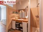 Vente Appartement 7 pièces 190m² Grenoble (38000) - Photo 9