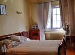 Vente Maison 5 pièces 100m² Saint-Quentin-Fallavier (38070) - Photo 8