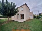 Vente Maison 5 pièces 99m² Montélimar (26200) - Photo 8