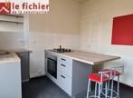 Location Appartement 2 pièces 54m² Grenoble (38000) - Photo 2