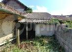 Vente Maison 2 pièces 46m² Aire-sur-la-Lys (62120) - Photo 4