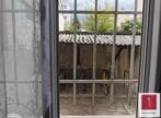 Vente Appartement 2 pièces 34m² Grenoble (38000) - Photo 4