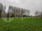 Vente Terrain 10 000m² Saint-Hilaire-Cottes (62120) - Photo 1