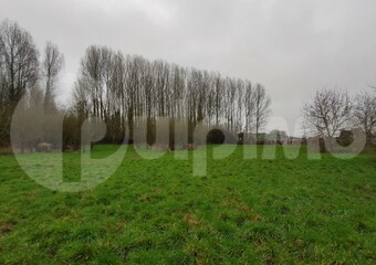 Vente Terrain 10 000m² Saint-Hilaire-Cottes (62120) - Photo 1