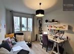Vente Appartement 75m² Échirolles (38130) - Photo 5