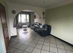 Vente Maison 5 pièces 93m² Béthune (62400) - Photo 3