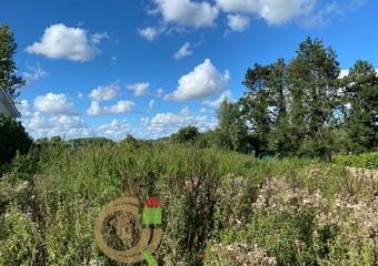 Sale Land 1 560m² Hesdin (62140) - Photo 1
