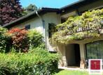 Vente Maison 6 pièces 200m² La Terrasse (38660) - Photo 3