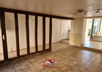 Sale House 4 rooms 72m² Anet (28260) - Photo 1