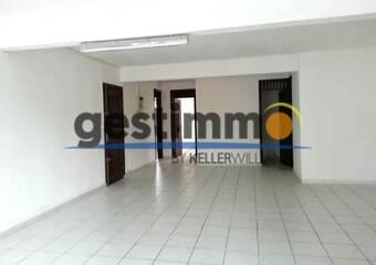 Location Appartement 3 pièces 90m² Cayenne (97300) - Photo 1