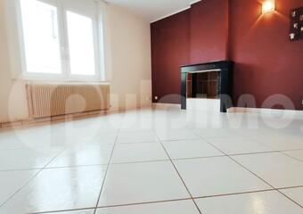 Vente Maison 6 pièces 140m² Vimy (62580) - Photo 1