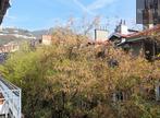 Location Appartement 2 pièces 63m² Grenoble (38000) - Photo 8