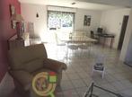 Sale House 5 rooms 113m² Cucq (62780) - Photo 1