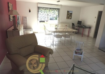 Sale House 5 rooms 113m² Cucq (62780) - photo