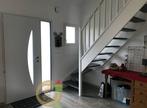 Vente Maison 7 pièces 130m² Fruges (62310) - Photo 2