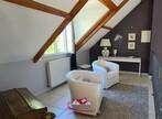 Sale House 7 rooms 270m² Houdan (78550) - Photo 6