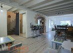 Vente Maison 6 pièces 111m² Saint-Quentin-Fallavier (38070) - Photo 14