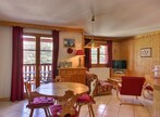Renting Apartment 2 rooms 46m² Bourg-Saint-Maurice (73700) - Photo 2
