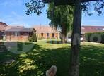 Vente Maison 4 pièces 88m² Mont-Bernanchon (62350) - Photo 9