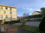 Vente Appartement 3 pièces 74m² Pont-de-Chéruy (38230) - Photo 1