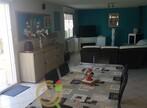 Sale House 7 rooms 161m² Étaples (62630) - Photo 4