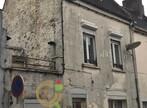 Vente Maison 4 pièces 71m² Hesdin (62140) - Photo 3