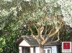 Sale House 4 rooms 95m² Fontanil-Cornillon (38120) - Photo 21