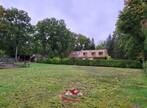 Vente Maison 6 pièces 190m² Gambais (78950) - Photo 1