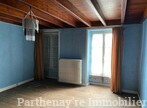 Vente Maison 3 pièces 80m² Le Tallud (79200) - Photo 14