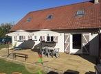 Sale House 5 rooms 150m² Beaurainville (62990) - Photo 1