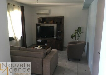 Location Appartement 2 pièces 40m² Saint-Denis (97400) - Photo 1