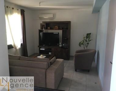 Location Appartement 2 pièces 40m² Saint-Denis (97400) - photo