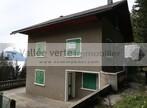 Vente Maison 5 pièces 95m² Araches (74300) - Photo 7