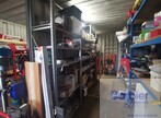 Location Local industriel 110m² Theix (56450) - Photo 2