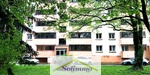 Vente Appartement 4 pièces 65m² Fontanil-Cornillon (38120) - Photo 1