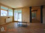 Vente Maison 5 pièces 92m² Villefontaine (38090) - Photo 12