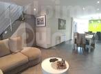 Vente Maison 5 pièces 100m² Leforest (62790) - Photo 1
