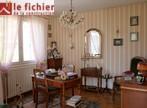 Vente Maison 7 pièces 180m² Saint-Nazaire-les-Eymes (38330) - Photo 5